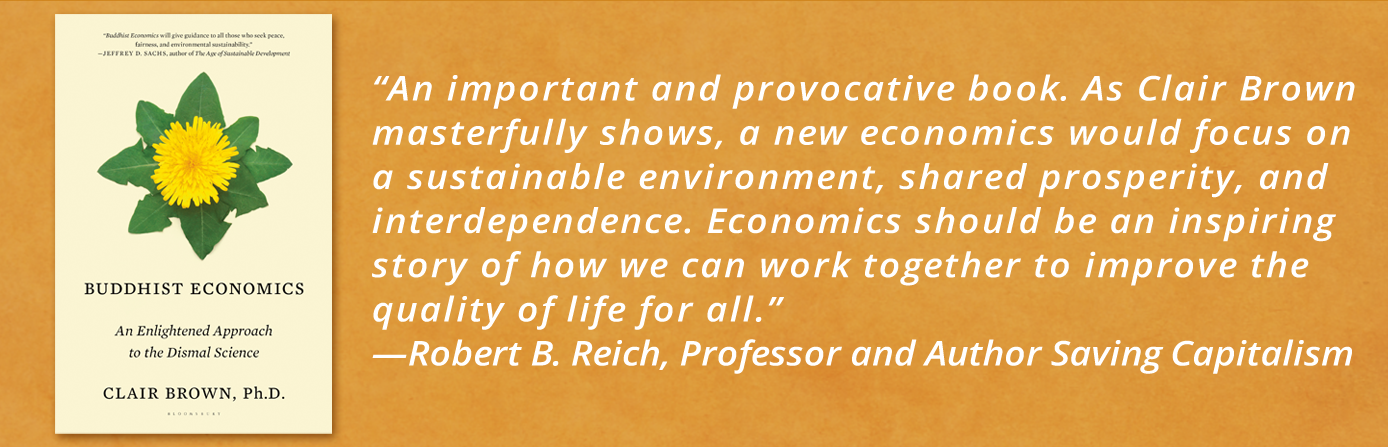 buddhist-economics-clair-brown-robert-b-reich-4